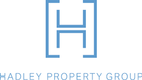 hadley property.png