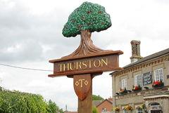 Thurston Park