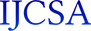 IJCSA Logo.png