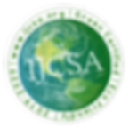 ijcsa-green-certification-logo 19.png