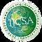 ijcsa-green-certification-logo 19.png