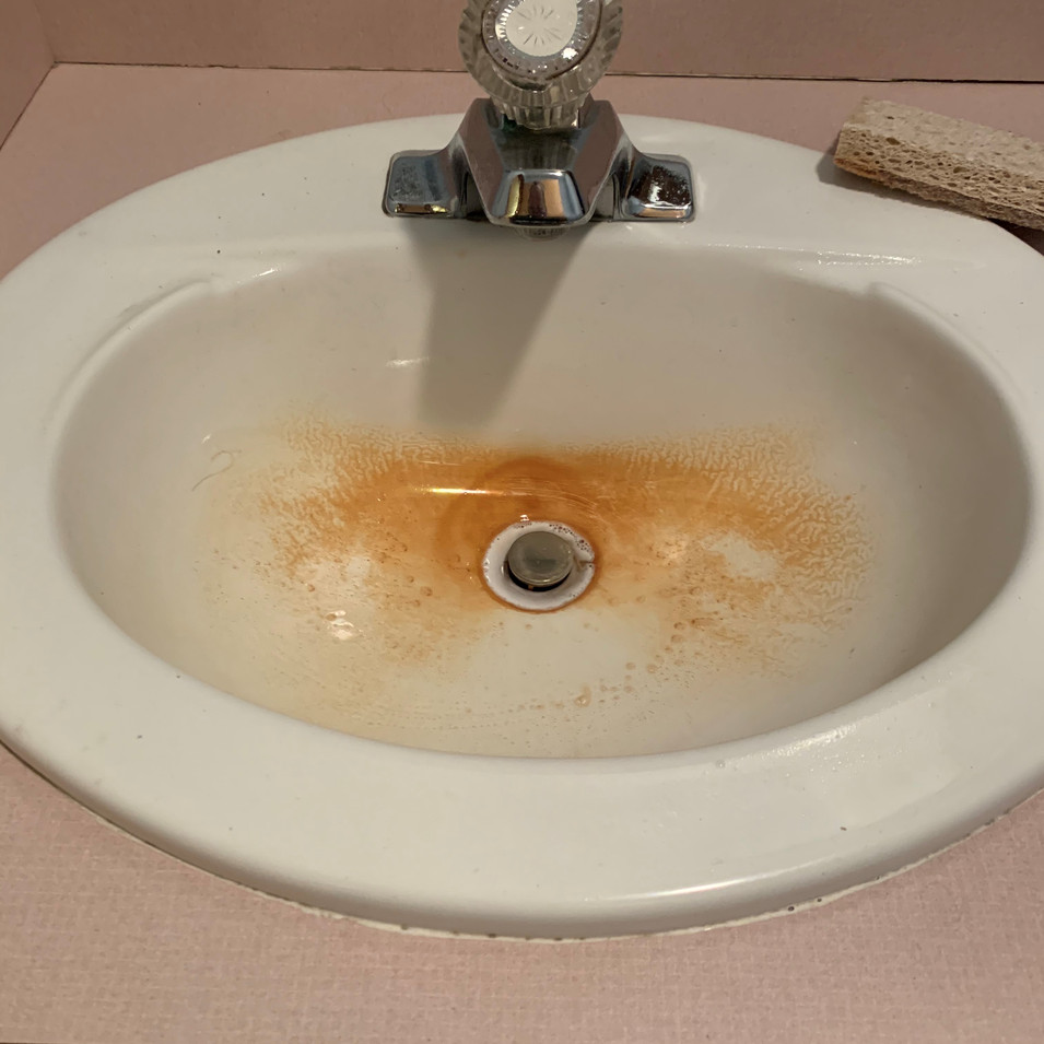 sink 1 before.jpg