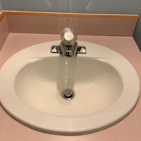 sink 1 after.jpg
