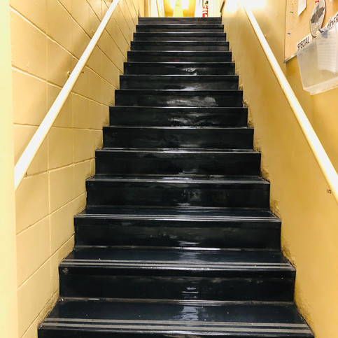 Stairs 2b After.JPG