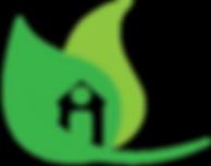 highreslogo logo only.png