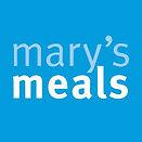 Mary's Meals - logo.jpg