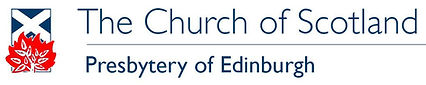 Presbytery of Edinburgh logo.jpg