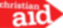 Christian+Aid+logo.png