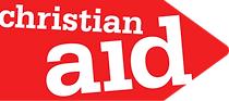 Christian+Aid+logo.png