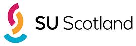 SU Scotland.png