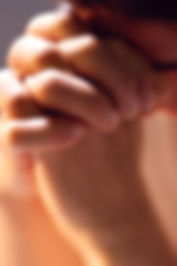 praying-hands1.jpg