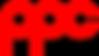 Logo plus 2px border.png