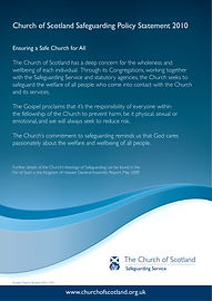 Safeguarding_policy_statement-1.png