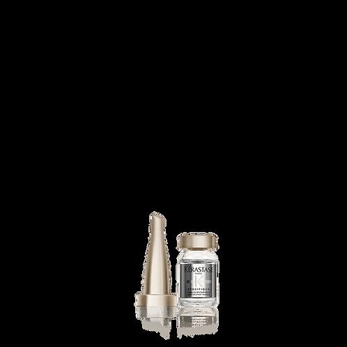 TRATAMIENTO 30 X 6 ML DENSIFIQUE - KERASTASE