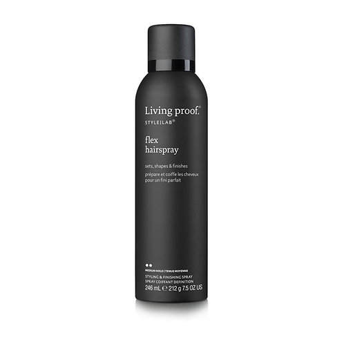 Spray Flex Shaping 246ml Living Proof
