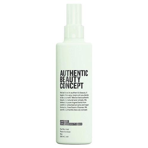 Spray Acondicionador Amplify 250ml ABC