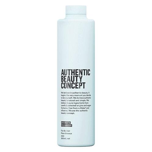 Shampoo Hydrate 300ml ABC