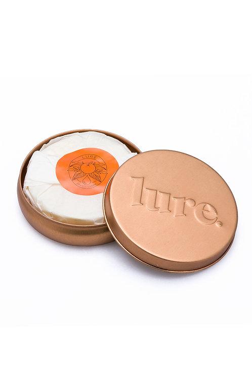 Moisture Rich Soap Orange Charme 80 gramos