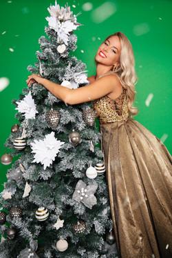 Navidad 5 (1)