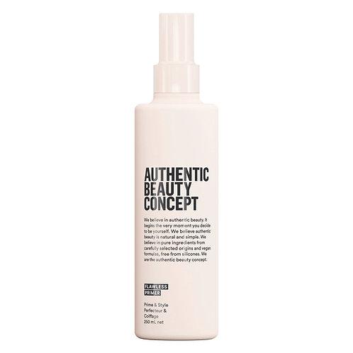 Primer Spray 250ml ABC