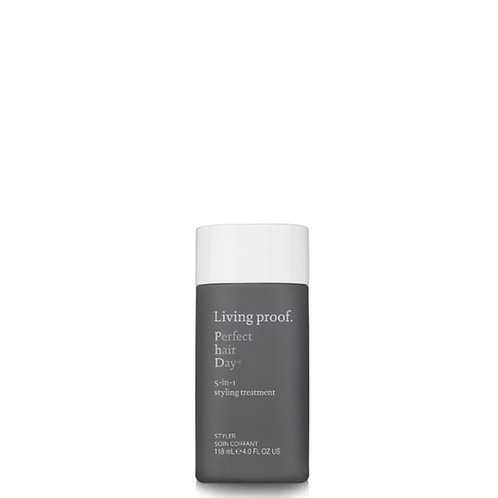 CREMA PARA PEINAR 118 ML PHD 5 IN 1 - LIVING PROOF