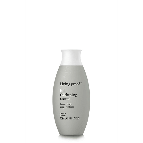 Crema para Peinar Full 109ml - Living Proof