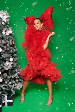 Navidad 3