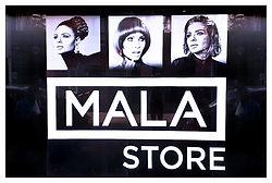 Mala-Store.jpeg