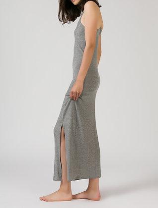 Vestido Morley DEN