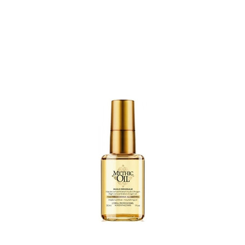 Aceite Mythic Oil 30 ml L'Oreal
