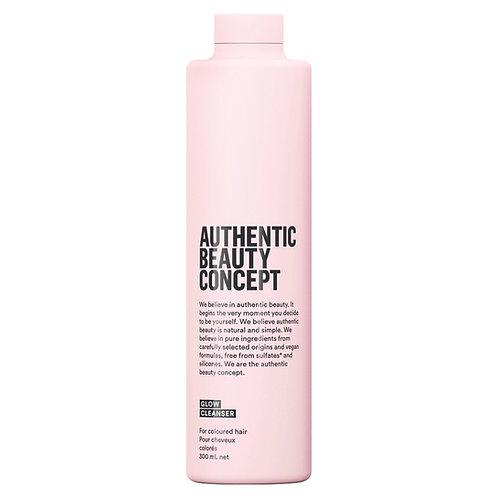 Shampoo Glow Cleanser 300ml ABC