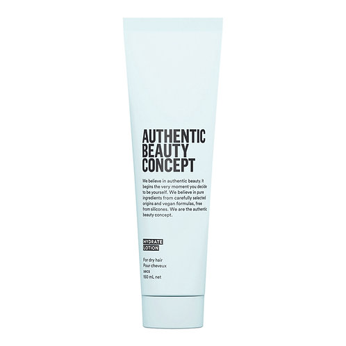 Lotion Hydrate 150ml ABC