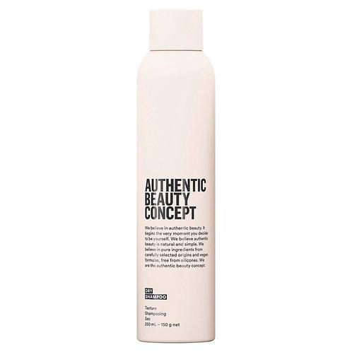 Shampoo Seco 250ml ABC