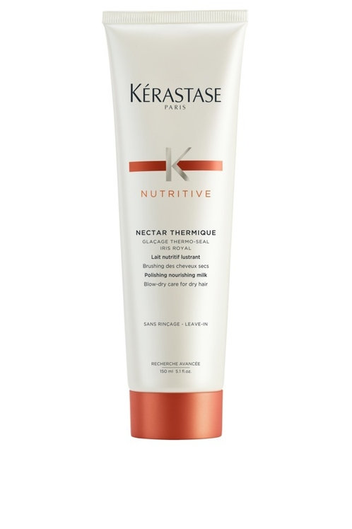 Nectar Thermique Nutritive 150ml Kerastase