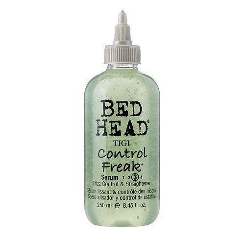 Crema para Peinar Control Freak 250ml - Bed Head