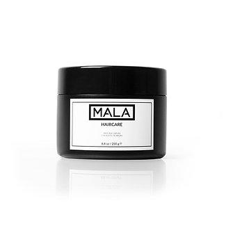 Máscara con aceite de Argán MALA 250 gr