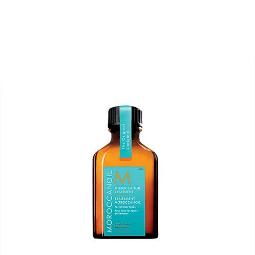 Aceite Tratamiento 25ml - Moroccanoil