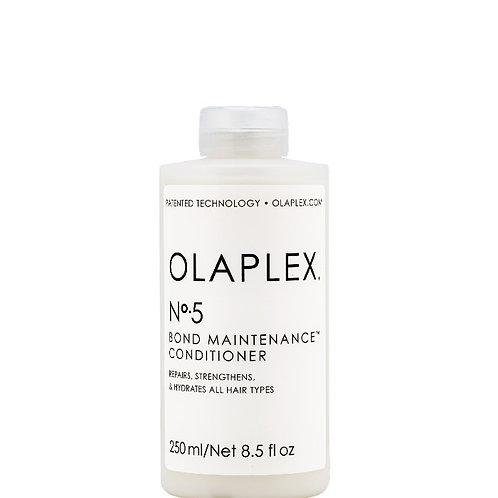 Olaplex N°5 Acondicionador 250 ml