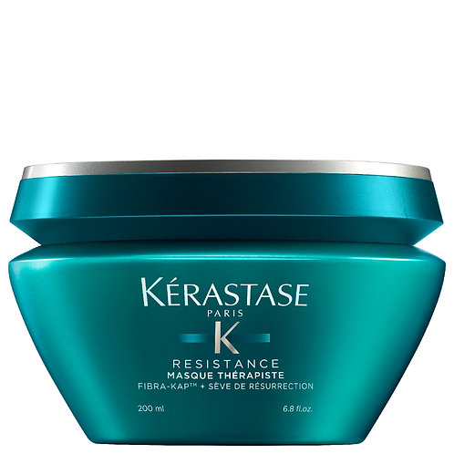 Máscara 200 ml Therapiste Kérastase