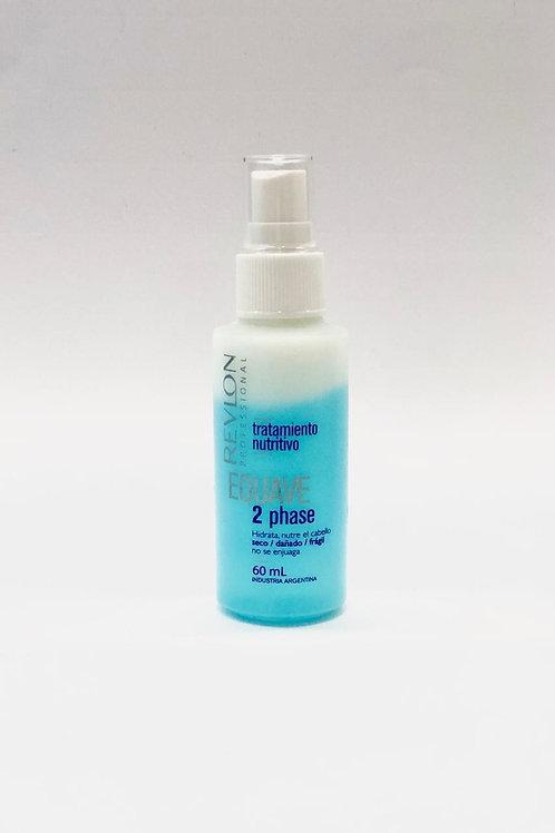 Tratamiento Nutritivo Equave 60 ml Revlon