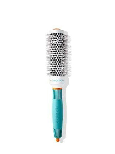 CEPILLO MOROCCANOIL CERAMIC THERMAL 35 MM (MEDIANO)