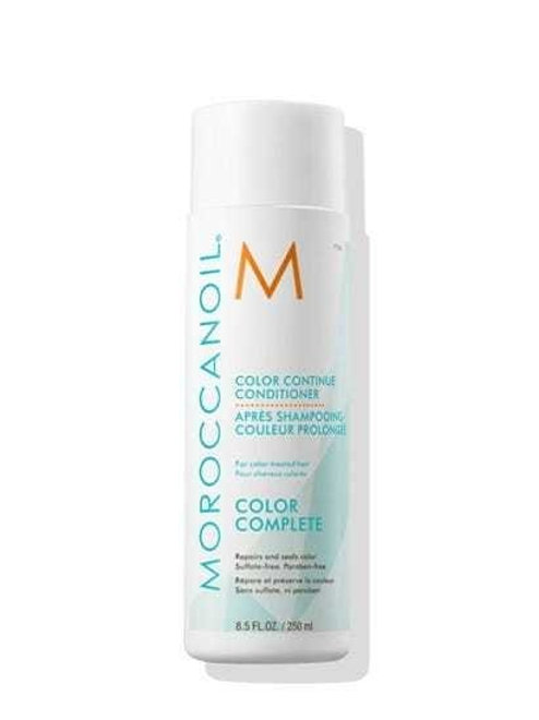 ACONDICIONADOR 250 ML COLOR COMPLETE - MOROCCANOIL