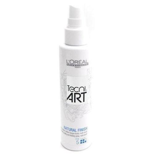 Spray TecniArt Natural Finish 150ml - L'oreal