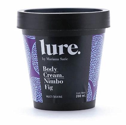 Body Cream Nimbo Fig cx 200 ml