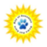 RoS logo 1 sized jpeg.jpg