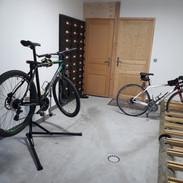garage velos.jpg