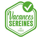 Logo Vacances Sereines en HMV.jpg