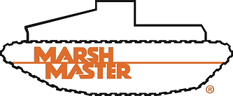 MarshMaster_logo_Orange PMS 158 and Blac