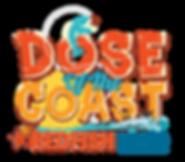 DOC_Redfish_Rodeo_logo1.png
