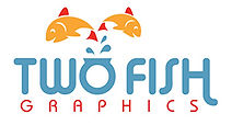 Two Fish Graphics